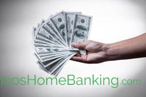Home Banking American Express